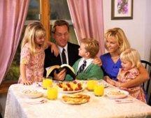 http://www.ouders.nl/images/div/bijbellezing216x169.jpg