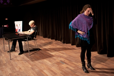nationale-ouderavond-2012-theater400x268.jpg
